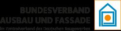 Bundesverband Aubau und Fassade
