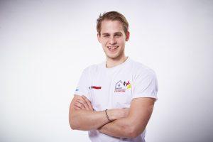 Maik Bielefeld