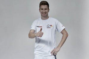 Timo Söntgerath